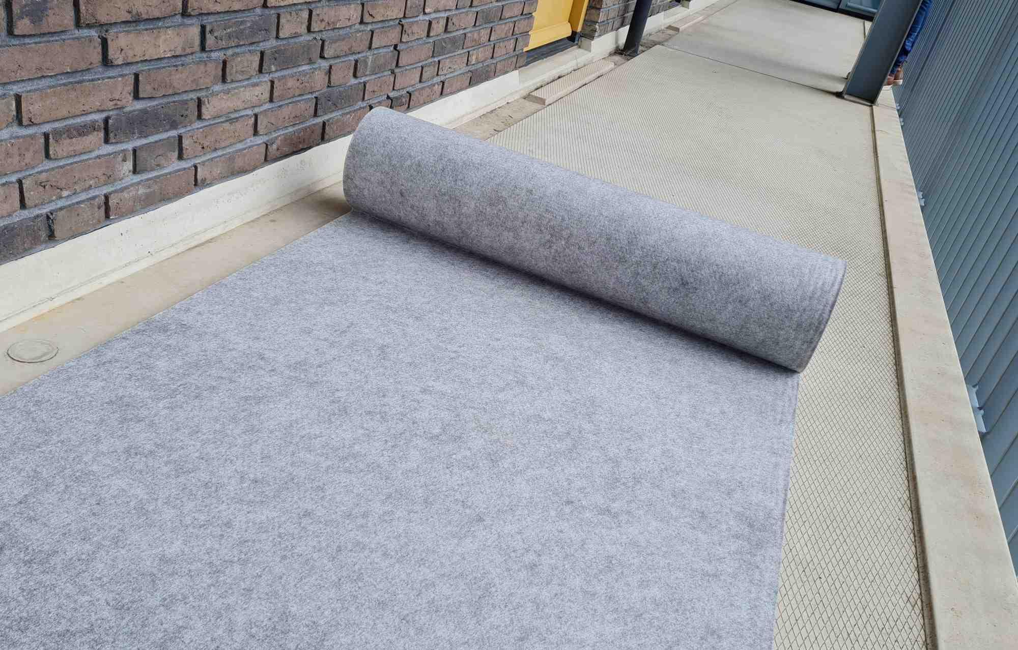 Dura Cover Concrete