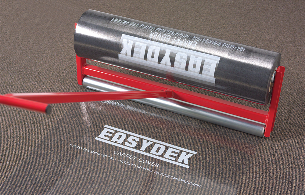 Easydek Applicator