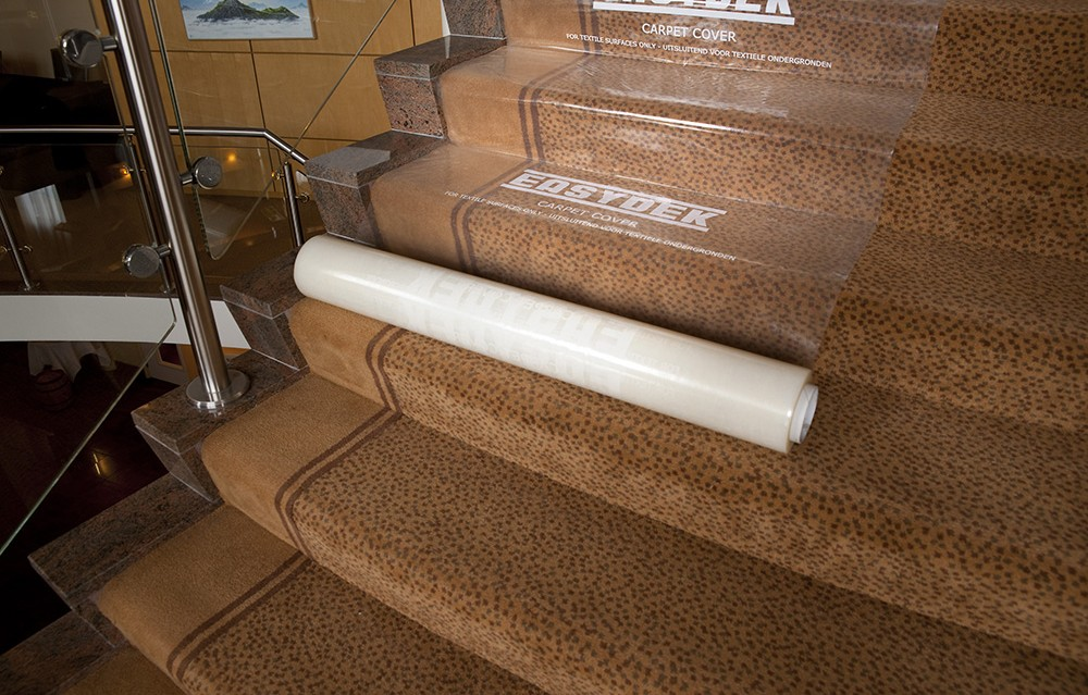 sfeerfoto-carpet-cover-009carpetcover trap.jpg